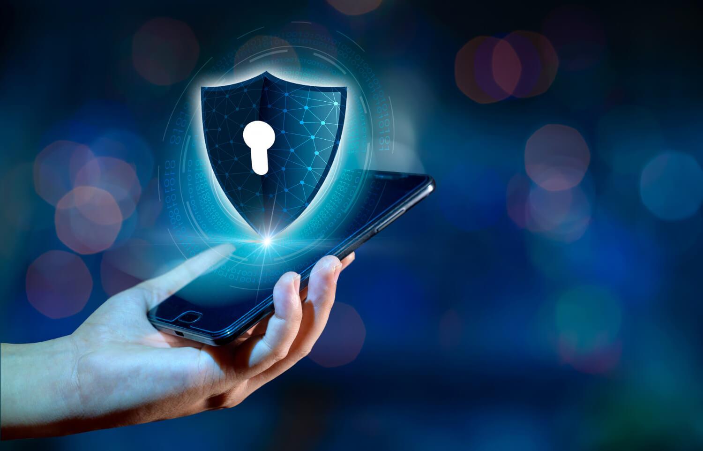 Comment protéger votre mobile des logiciels malveillants