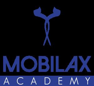 Mobilax Academy : Formation Réparation de Téléphone Portable, Smartphone & Tablette Logo