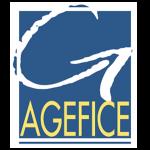 agecife